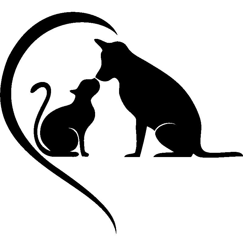 sticker-chien-et-chat-ambiance-sticker-SI_0191