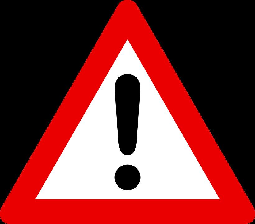 traffic-sign-38589_960_720