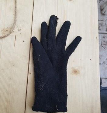gant 1